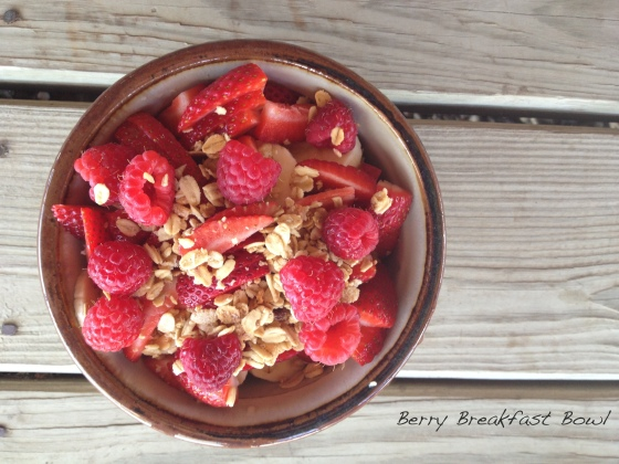 berrybreakfastbowl
